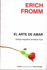 Image result for El Arte de Amar