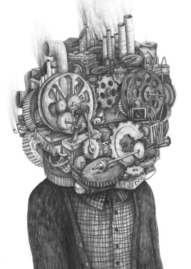 machine-by-stefan.jpg